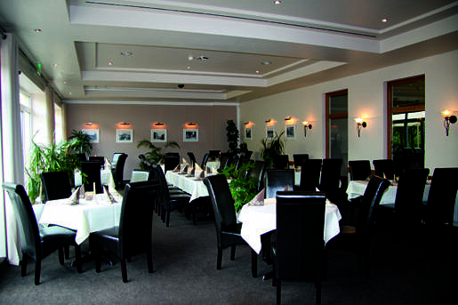 Dinerzaal