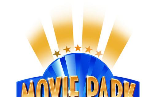 Logo Moviepark Germany
