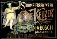 StoomBierbrouwerij Keijzer
