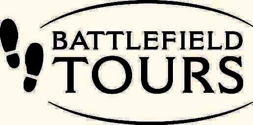 logo Battlefield Tours