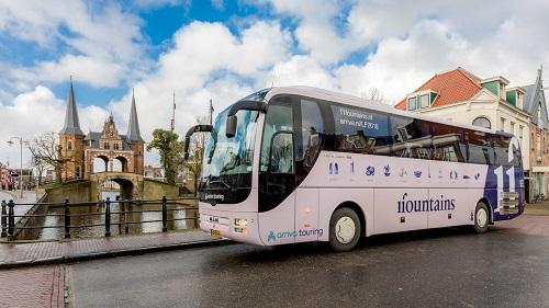 11fountains-bus