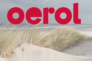 Oerol Terschelling | Arriva Touring