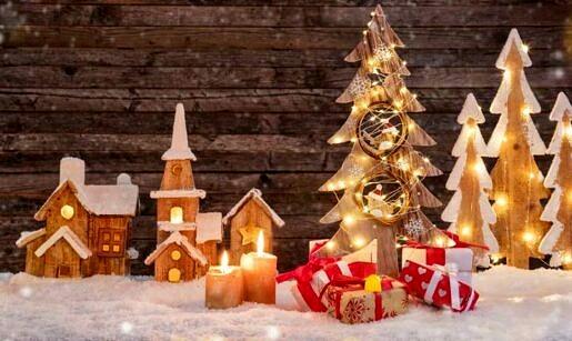 Foto kerstdagtocht 2021